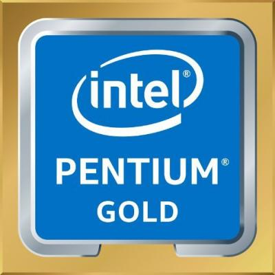 Процессор Intel Pentium Gold G5600 3.9GHz 4Mb Socket 1151 v2 OEM
