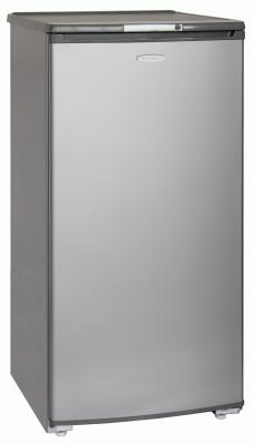 Холодильник Бирюса M10 серебристый бирюса m10 eka 2