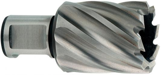 Фреза METABO 626508000 HSS 20x30мм хвостовик 19мм фреза metabo rf14 115 чашка плоская