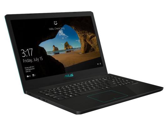 Ноутбук ASUS X570UD-E4054T (90NB0HS1-M00660)