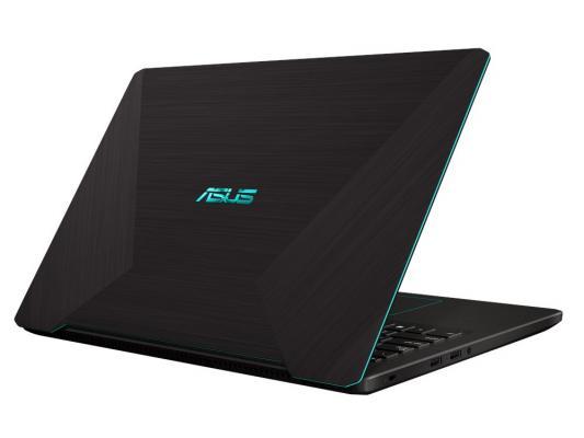 Ноутбук ASUS 90NB0HS1-M00660