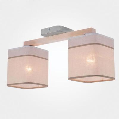 Потолочная люстра TK Lighting Nadia 1917 Nadia White 2 потолочная люстра tk lighting 1928 nadia 4