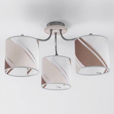 Потолочная люстра TK Lighting 421 Mocca modern acrylic pendant light indoor decoration lighting fixture