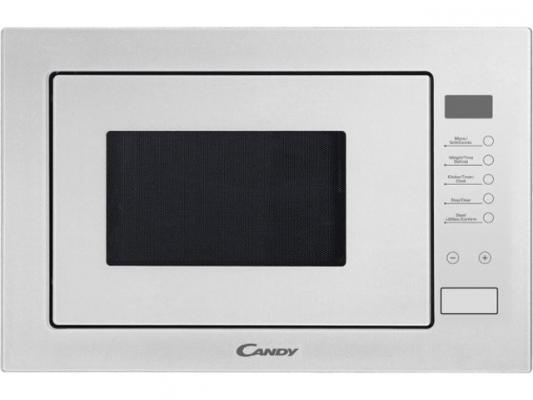 СВЧ Candy MICG 25 GDFW 900 Вт белый
