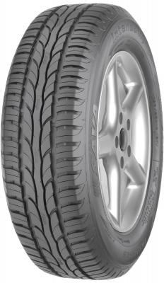 Шина Sava Intensa HP XL 185 /60 R15 88H летняя шина cordiant road runner 185 70 r14 88h