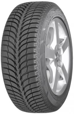Шина Sava Eskimo Ice MS 215/65 R16 98T шина goodyear ice 2 ms 215 60 r16 99t