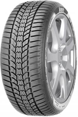 Шина Sava Eskimo HP2 215/65 R16 98H шина roadstone winguard suv 215 65 r16 98h