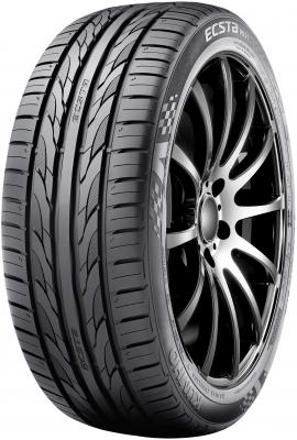 Шина Kumho PS-31 185 /60 R15 84V зимняя шина kumho wintercraft ice wi31 185 65 r15 88t