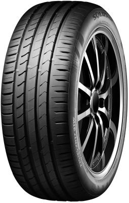 Шина Kumho HS-51 XL 215/40 R16 86W шины kumho wintercraft ice wi31 215 55 r16 97t