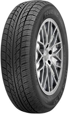 Шина Tigar Touring 165/70 R13 T