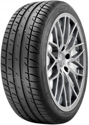 Шина Tigar High Performance 185 /65 R15 88H летняя шина continental contiecocontact 5 185 55 r15 86h