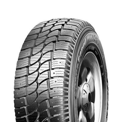 Тайгер 195/65/16 R 104/102 C Cargospeed Winter Ш. цена