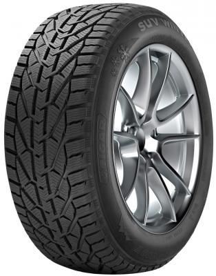 цена на Шина Tigar SUV Winter XL 225/60 R17 103V