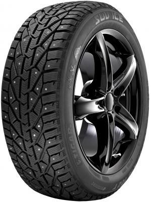 Шина Tigar SUV Ice XL 235/65 R17 108T tigar summer suv 225 65 r17 106h