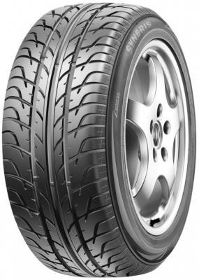 Шина Tigar Syneris XL 225/45 R18 95W шина yokohama iceguard studless ig50a 245 45 r18 100q