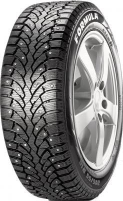 Шина Formula Ice XL 205/60 R16 96T шины continental icecontact 2 205 60 r16 96t xl
