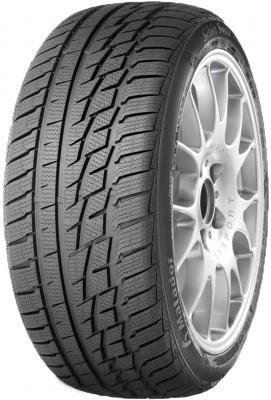 Шина Matador MP-92 Sibir Snow 205/60 R16 92H летняя шина matador mp82 4x4 suv 225 70 r16 103h