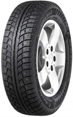 Шина Matador MP-30 Sibir Ice 2 205/55 R16 94T зимняя шина matador mp 92 sibir snow 205 50 r17 93h page 3