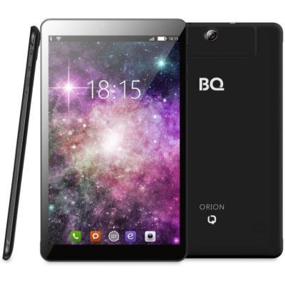 BQ-1045G 10 8Gb 3G Black Планшет куртка finders keepers finders keepers fi022ewjhg67