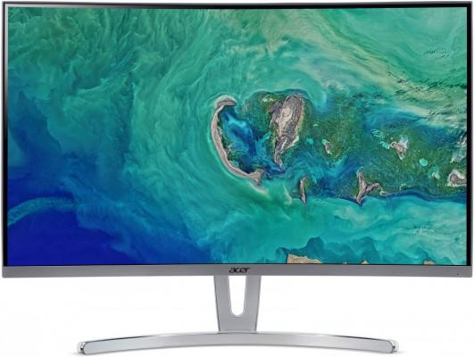 "Монитор 27"" Acer ED273Awidpx цена и фото"