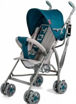 Коляска-трость Baby Care Hola (blue 18) nlw blue 18 20 22