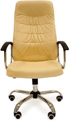 Кресло Русские кресла РК 200 бежевый кресло русские кресла рк 200 коричневый