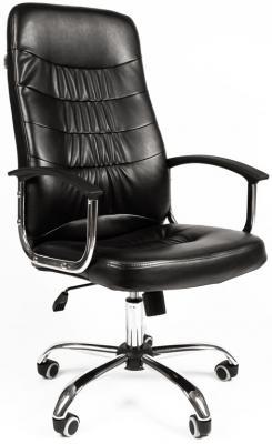 Кресло Русские кресла РК 200 черный
