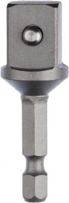 Купить Переходник Bosch 2608551107