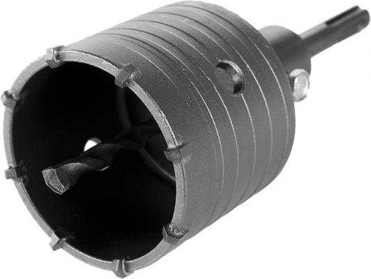 Коронка Sturm 9018-SDS-HD68 цены