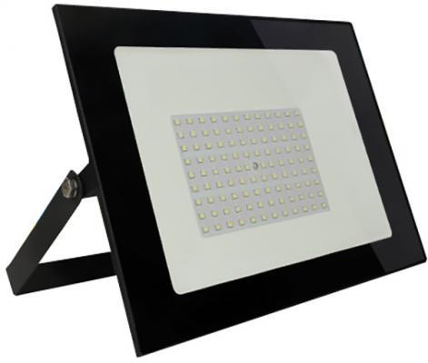 Прожектор светодиодный Smartbuy 100W/6500K/IP65 SBL-FLLight-100-65K прожектор sparkled star 2 100w 200 240v ip65 6500k lp02 100e 65