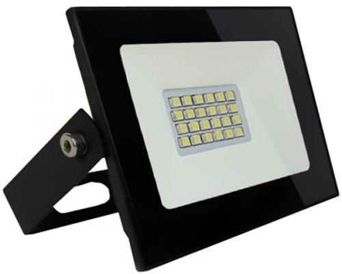 все цены на Прожектор светодиодный Smartbuy 20W/6500K/IP65 SBL-FLLight-20-65K онлайн