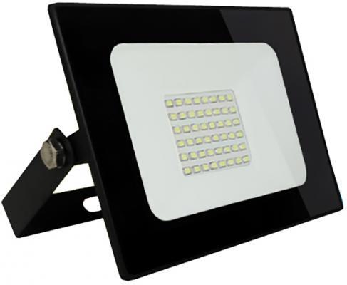 Прожектор светодиодный Smartbuy 50W/6500K/IP65 SBL-FLLight-50-65K smartbuy hp 50w 4000 e27 sbl hp 50 4k e27