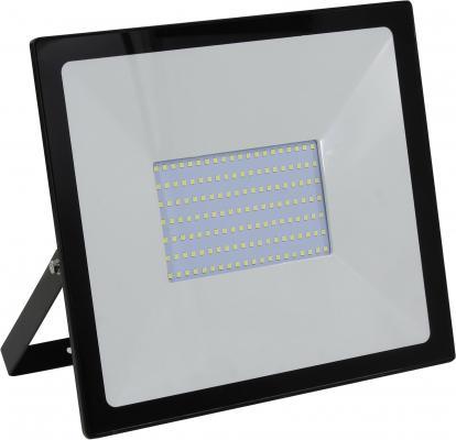 Прожектор светодиодный Smartbuy 150W/6500K/IP65 SBL-FLSMD-150-65K светодиодный прожектор gauss ip65 30w 220v 6500k