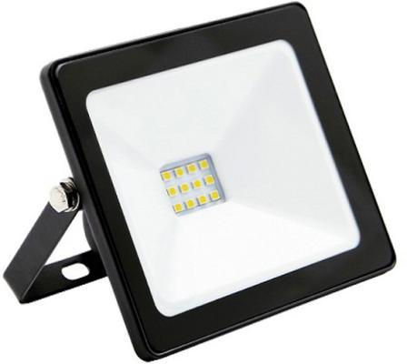все цены на Прожектор светодиодный Smartbuy 20W/6500K/IP65 SBL-FLSMD-20-65K/SBL-FL-20-65K онлайн