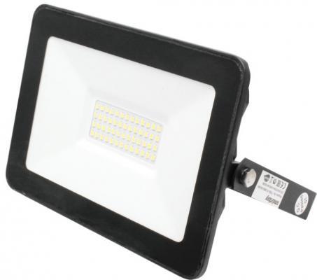 цены Прожектор светодиодный Smartbuy 50W/6500K/IP65 SBL-FLSMD-50-65K/SBL-FL-50-65K