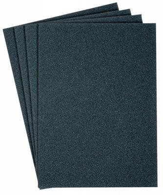 Лист шлифовальный Klingspor (269289) Р-320