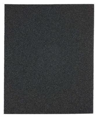 Бумага наждачная KWB 820-040 25 зерно 40 23x28 kwb 1474 40