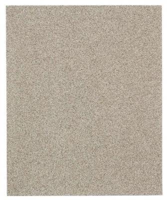 Бумага наждачная KWB 840-040  50 зерно 40 23x28