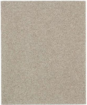 Бумага наждачная KWB 840-240 50 зерно 240 23x28 бумага наждачная kwb 840 060 50 зерно 60 23x28