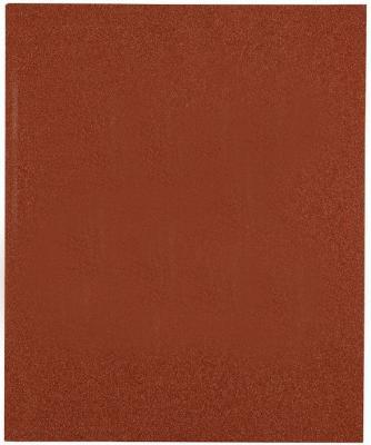 Бумага наждачная KWB 800-040 50 к 40 23x28 bosch наждачная бумага