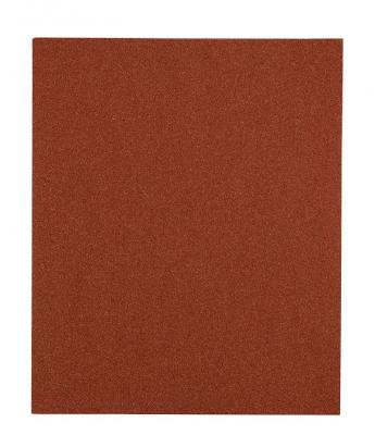 Бумага наждачная KWB 800-080 50 к 80 23x28 наждачная бумага для авто 3m 466la 3m466la 500