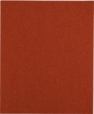 Бумага наждачная KWB 800-240 50 к240 23x28 наждачная бумага для авто 3m 466la 3m466la 500