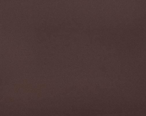 Лист шлифовальный ЗУБР 35515-150 МАСТЕР на тканевой основе водостойкий P150 230х280мм 5шт. лист шлифовальный зубр 35591 180