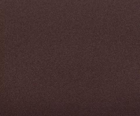 Лист шлифовальный ЗУБР 35520-060 МАСТЕР на бумажной основе водостойкий P60 230х280мм 5шт. лист шлифовальный зубр 35591 180