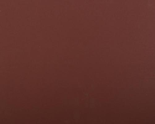 Лист шлифовальный ЗУБР 35520-1000 МАСТЕР на бумажной основе водостойкий P1000 230х280мм 5шт. поплавок expert 201 94 2 0gr 5шт