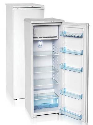 Холодильник Бирюса 107 белый холодильник бирюса 152