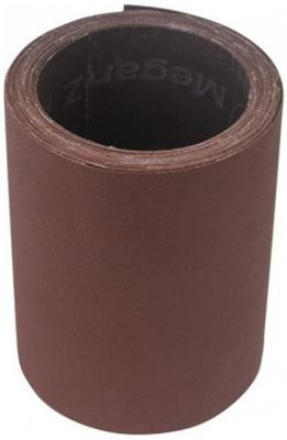 Лист шлифовальный FIT 38086 алюм.-оксид. 115мм х 5м р120