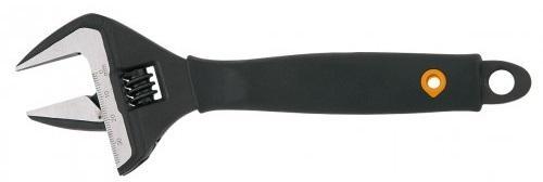 Ключ разводной NEO 03-014 (0 - 38 мм)  200мм