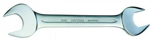 Ключ рожковый HEYCO HE-00350055782 (5,5 / 7 мм) 104 мм ключ накидной heyco he 00475081082 8 10 мм 180 мм