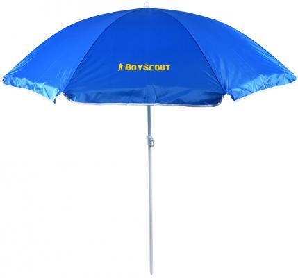 BOYSCOUT Зонт солнцезащитный 180 см